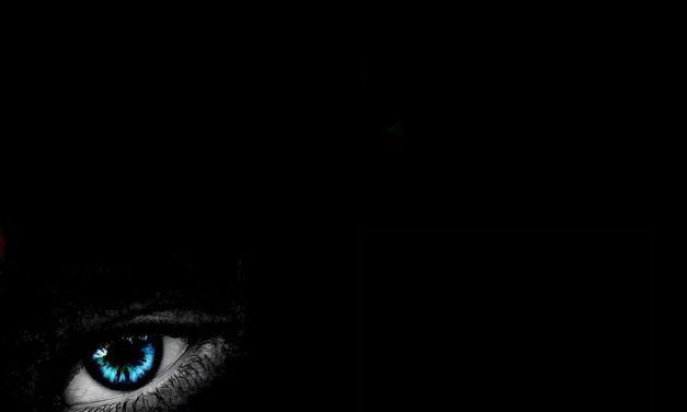 Scheiden van een narcist – Hoe ga je dat doen?